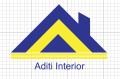 Siddhartha Mukharjee - Interior designers