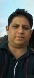 Milind Khare - Architect
