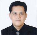 Yogesh Kumar Jain - Ca small business