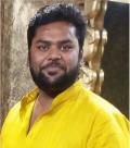 Avinash Kumar - Live bands
