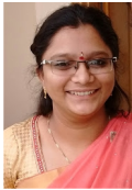 Swathi Sree - Tutors science