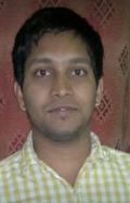 Rakesh B Parmar - Tax registration
