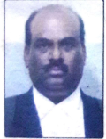 CMR VELU - Lawyers