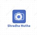Shradha Mutha - Baby photographers