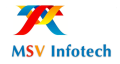 Vilas Vanjari - Cctv dealers