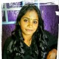 Gayathri G - Party makeup artist