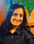Rajal Bhatt - Nutritionists
