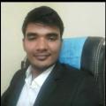 Vidit Patidar - Lawyers