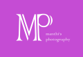 Pavan Vijay Kumar - Baby photographers
