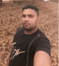 Sahil Ahemad - Birthday party planners