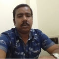 Chandan Majumder - Physiotherapist