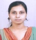 Swarn Lata - Physiotherapist