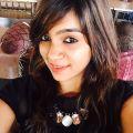 Geetanjali Jain - Wedding makeup artists
