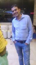 Anurag Chaudhary  - Tutors english