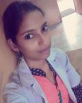 Sathya - Physiotherapist