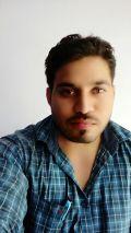 Dr. Ashish Gautam - Physiotherapist