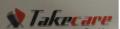 Anuraag Shukla - Cctv dealers