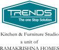 Shubham Pahwa - Interior designers