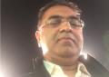 Sandeep Mehta - Tax registration