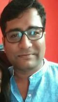 Arnab Sengupta - Interior designers