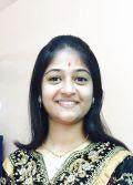 Nivedita S - Architect