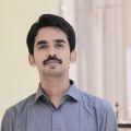 Anurag Mishra - Ca small business