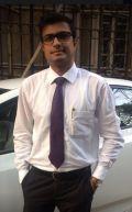 Shubham Misar - Lawyers