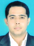 Sagar Sharma - Tax filing