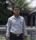 Amarnath  - Ca small business