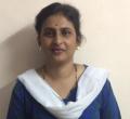 Anjali S. Tatkare - Healthy tiffin service