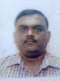 P.James Victor Rajkumar - Divorcelawyers
