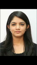 Jasmine Chanana - Nutritionists