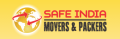 Safe India Packers and Movers - Packer mover local