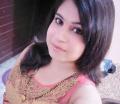 Sonam Khurana - Wedding choreographer