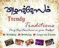 Sridhar - Birthday party planners