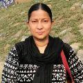 Mrs Yashvinder Vashist - Tutors science
