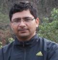 Sandeep Malik - Tutor at home