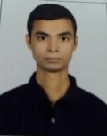 Gaurav Sharma - French classes