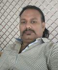 Dinesh Saraswat - Interior designers
