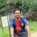 Anshuman Chatterjee - Tutor at home