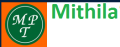 Mithila Packers and Transmovers Pvt. Ltd - Packer mover local
