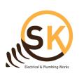 N.Karthikeyan - Kitchen remodelling