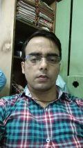 Rajeev Kumar - Web designer