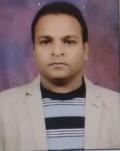 Dilip Kumar Yadav - Contractor