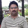 Mahendra Pandey - Tutor at home