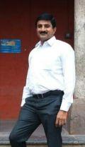 Ashokkumar P. - Lawyers