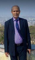 Dr. J. B. Choudhary - Divorcelawyers