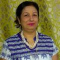 Rajni Sharma - Astrologer