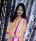 Neeru Raturi - Vastu consultant