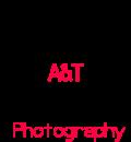 Tilottama Ashok Shinde - Wedding photographers